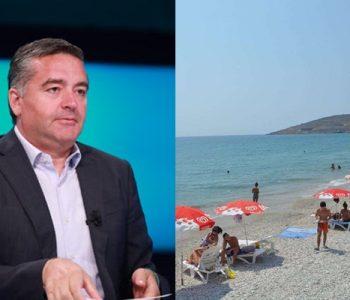 Hapja e plazheve/ Klosi: Ja çfarë do të ndodhë me 1 qershor