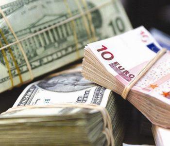 Sekuestro për llogarinë bankare 400 mijë dollarë, zbardhen akuzat që rëndojnë mbi biznesmenin (Emri)
