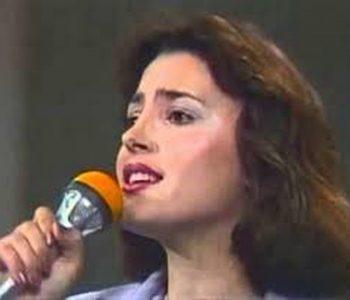 Intervista e harruar/ Ikona e muzikës, Parashqevi Simaku flet për brengat e saj