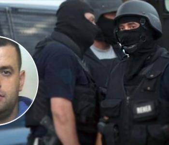 Me dy mbiemra/ Kush është 37-vjeçari i arrestuar në Vlorë, si i shpëtoi prej vitesh drejtësisë