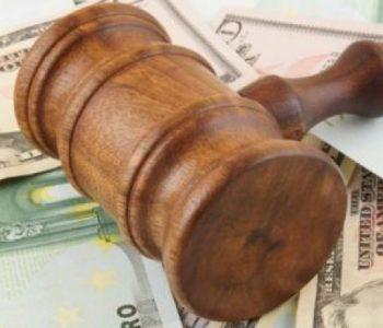 Shqipëria kërkon një borxh tjetër nga FMN, vlera e huasë