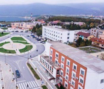 Të ardhurat për frymë, ja kush është qyteti më i pasur dhe më i varfër në Shqipëri