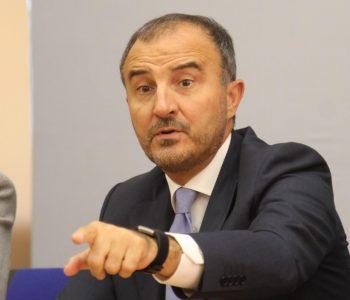 Reforma Zgjedhore, reagon Soreca: Realizimi brenda 31 majit e lejon Shqipërinë të ecë drejt BE-së