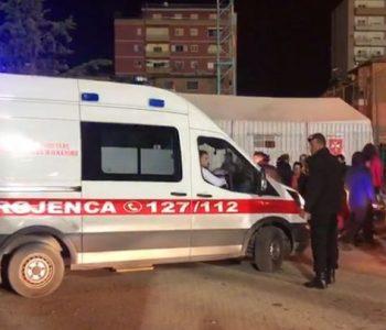 Durrës/ Deti nxjerr në breg trupin e një 37-vjeçari të mbytur