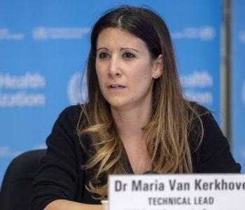 OBSH rrëzon infeksionistët në Itali: Koronavirusi nuk është dobësuar